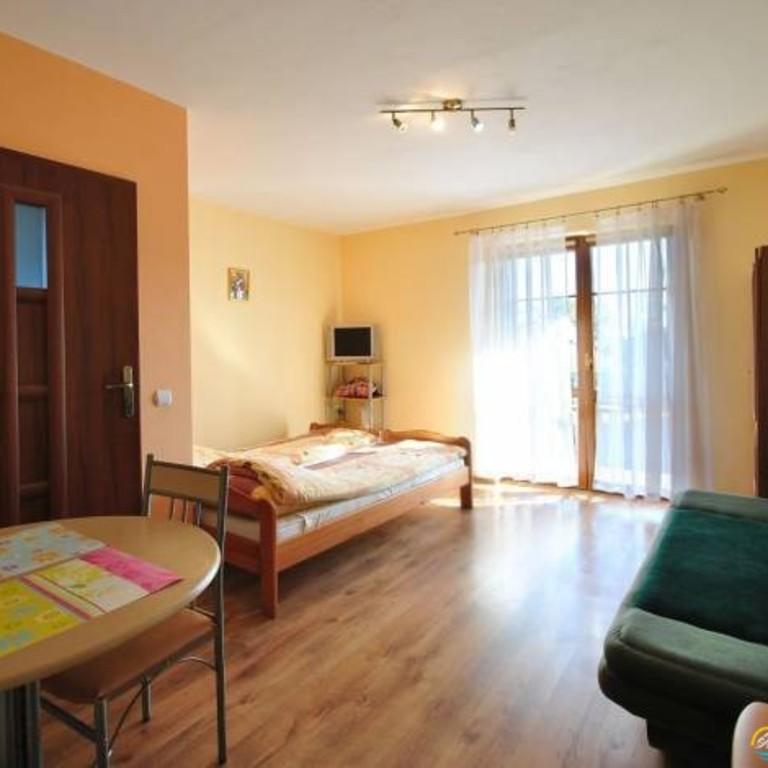 Pokoje Radan - zdjęcie 988