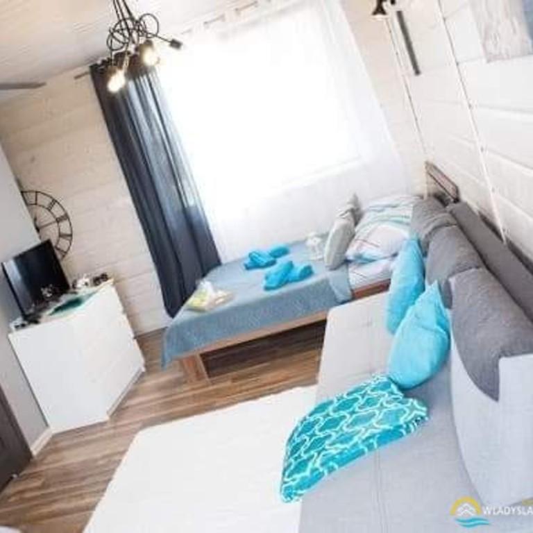 Apartament 4 osobowy - zdjęcie 995