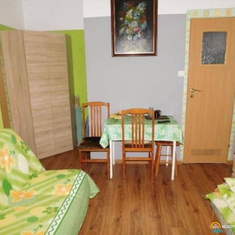 Pokoje gościnne Jarosław Jeka - zdjęcie 1012