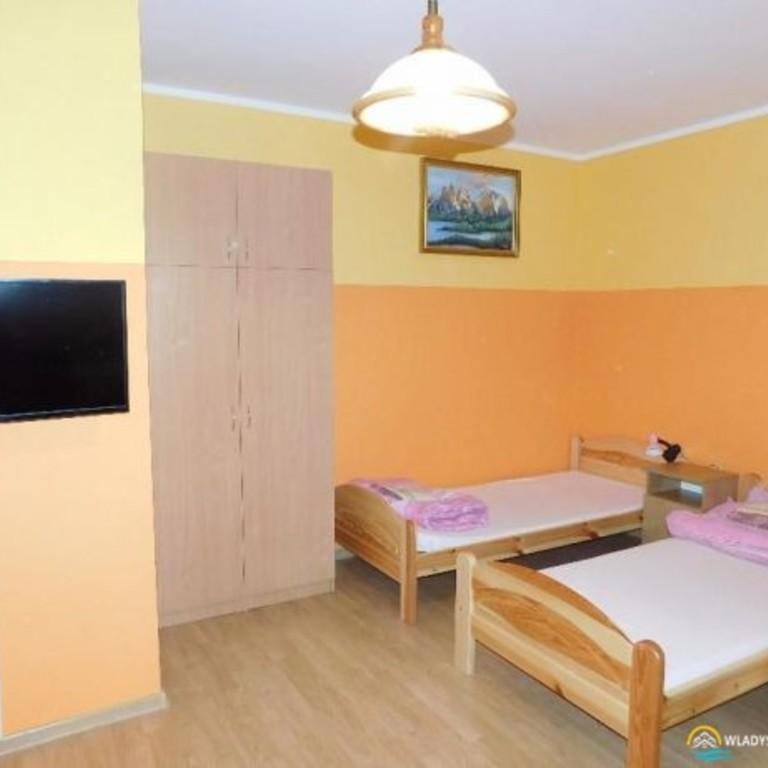 Pokoje gościnne Jarosław Jeka - zdjęcie 1014