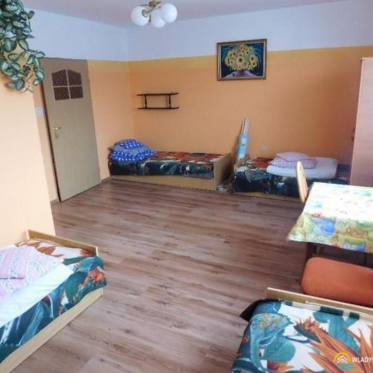 Pokoje gościnne Jarosław Jeka - zdjęcie 1015