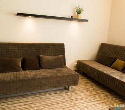 Apartament OSTRYGA - zdjęcie 1024