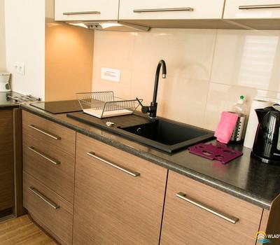 Apartament OSTRYGA - zdjęcie 1025