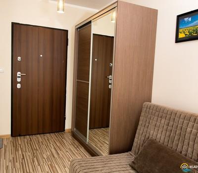 Apartament OSTRYGA - zdjęcie 1026