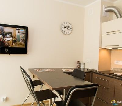 Apartament OSTRYGA - zdjęcie 1048