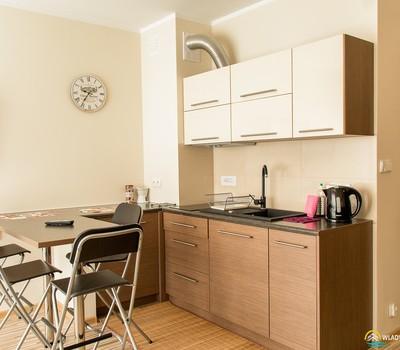 Apartament OSTRYGA - zdjęcie 1049