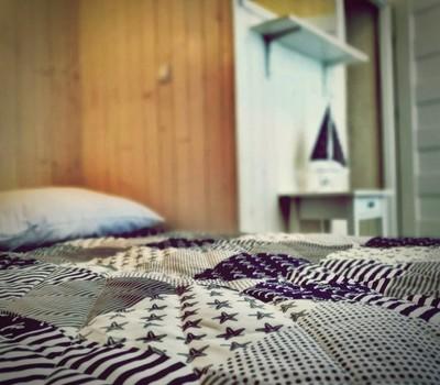 ŻEGLARSKA PRZYSTAŃ - zdjęcie 1073