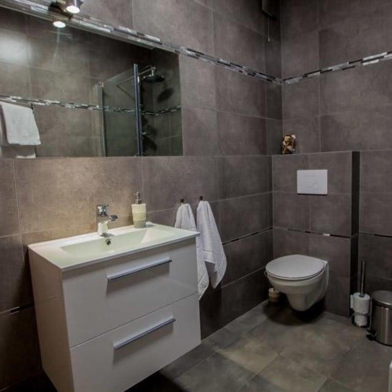 Apartament Riwiera - zdjęcie 80